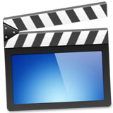 ScreenCast-O-Matic и UVScreenCamera,